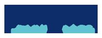 Zahnarzt Dr. Dieter Steinwender Logo